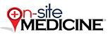 سایت پزشکی لوگو
